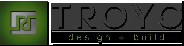 Troyo Design