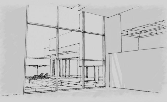Melguizo Residence2 v17